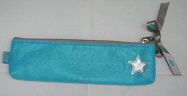 PENNENZAK TURQUOISE