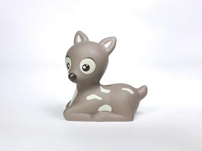 bambi taupe suzi van halst amandine