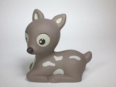 warm grey taupe suzi bambi bamboo pericles